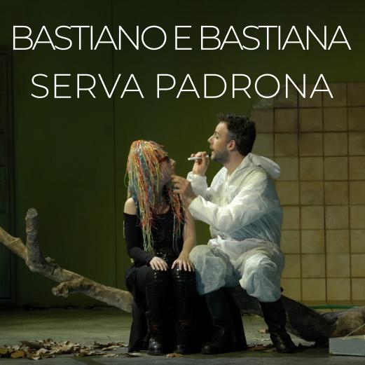 Bastiano-e-Bastiana-e-Serva-Padrona-operas-stage-director-Jacopo-Spirei