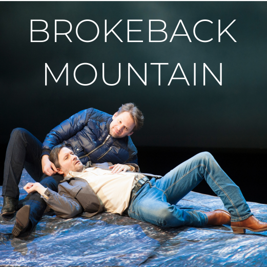 Brokeback-Mountain-opera-stage-director-Jacopo-Spirei