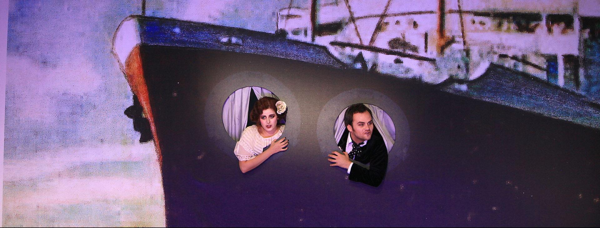 Cambiale-di-matrimonio-Opera-Stage-Director-Jacopo-Spirei-scene