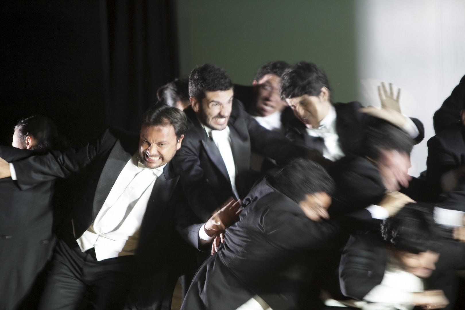 Cenerentola-Opera-Stage-Director-Jacopo-Spirei-scene