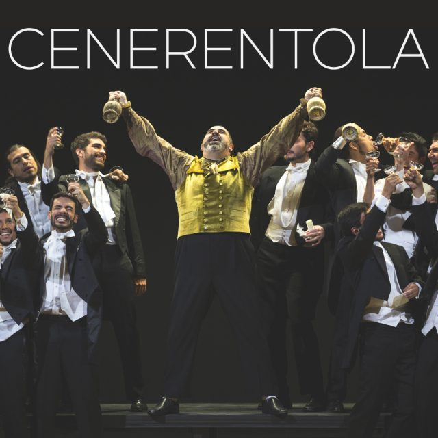 Cenerentola-opera-stage-director-Jacopo-Spirei