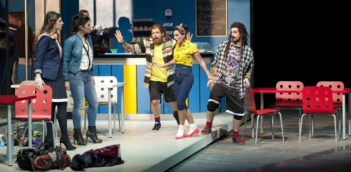 Così-fan-tutte-Opera-Stage-Director-Jacopo-Spirei-scene