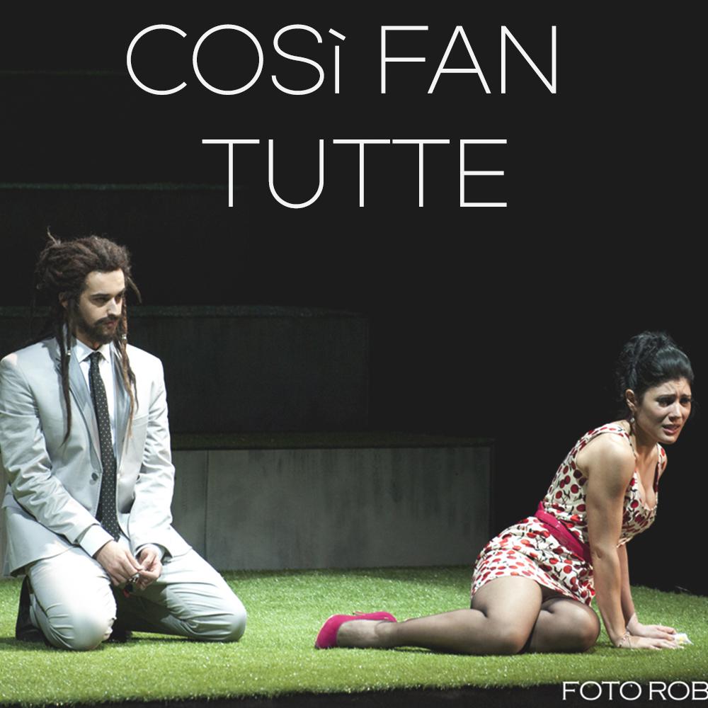 Così-fan-tutte-opera-stage-director-Jacopo-Spirei-Sassari