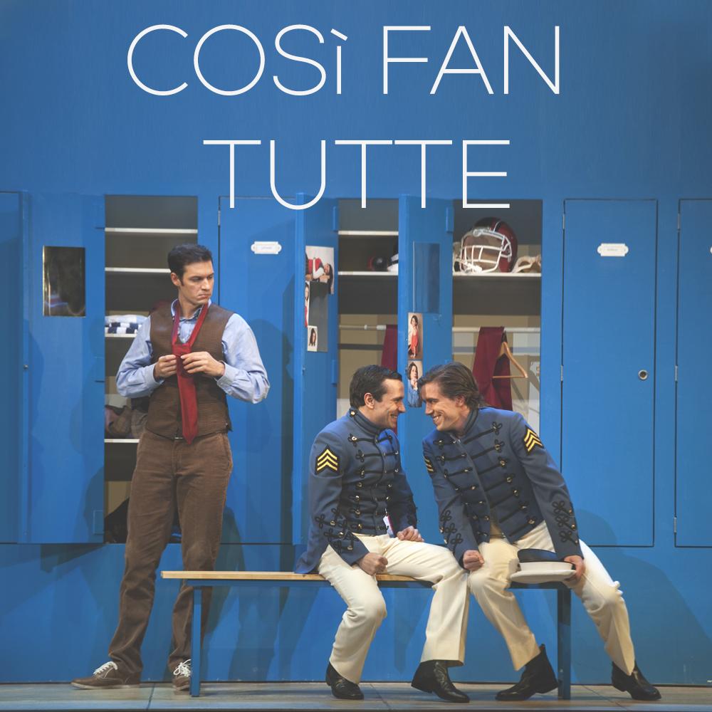 Così-fan-tutte-opera-stage-director-Jacopo-Spirei