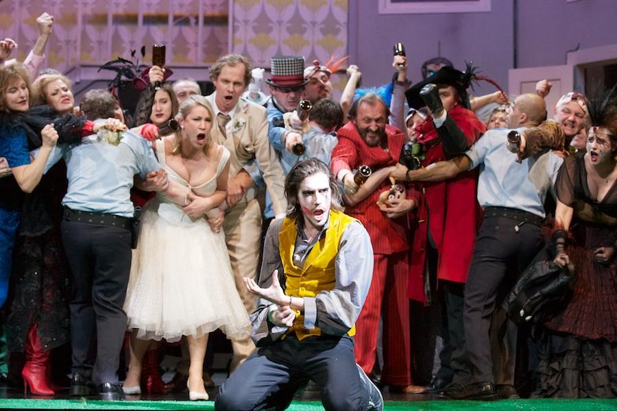 Don-Giovanni-Opera-Stage-Director-Jacopo-Spirei-scene