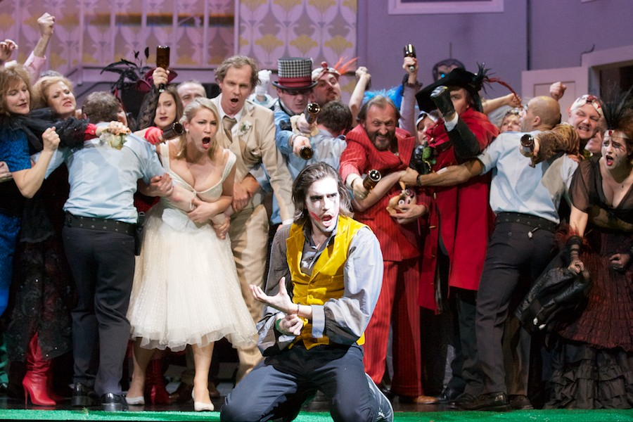 Don-Giovanni-Opera-by-Mozart-Directed-by-Jacopo-Spirei-in-Salzburg-10