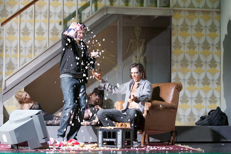 Don-Giovanni-Opera-by-Mozart-Directed-by-Jacopo-Spirei-in-Salzburg-14