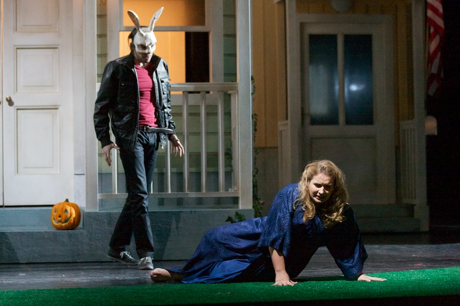 Don-Giovanni-Opera-by-Mozart-Directed-by-Jacopo-Spirei-in-Salzburg-2