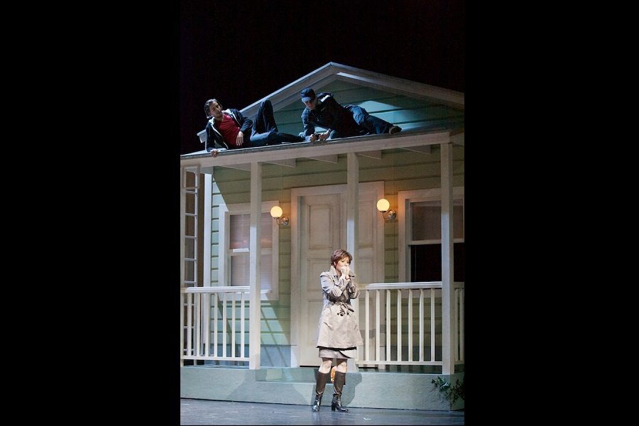 Don-Giovanni-Opera-by-Mozart-Directed-by-Jacopo-Spirei-in-Salzburg-5