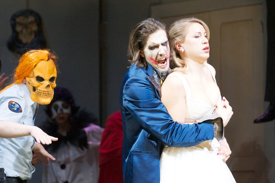 Don-Giovanni-Opera-by-Mozart-Directed-by-Jacopo-Spirei-in-Salzburg-9