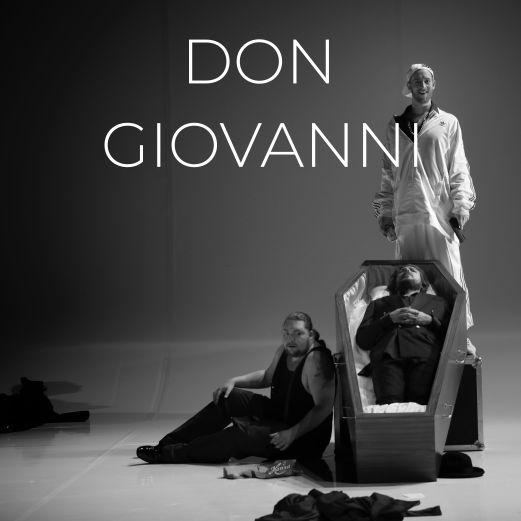 Don-Giovanni-opera-stage-director-Jacopo-Spirei-Oslo