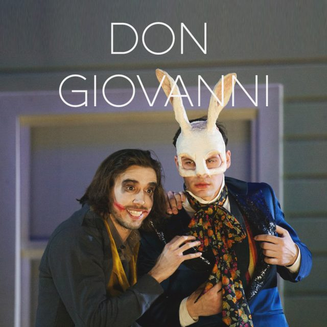 Don-Giovanni-opera-stage-director-Jacopo-Spirei-Salzburg
