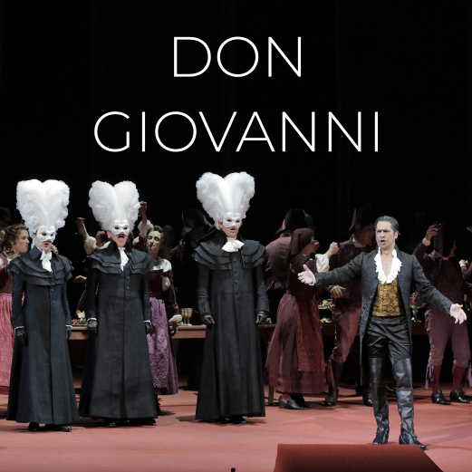 Don-Giovanni-opera-stage-director-Jacopo-Spirei-San-Francisco