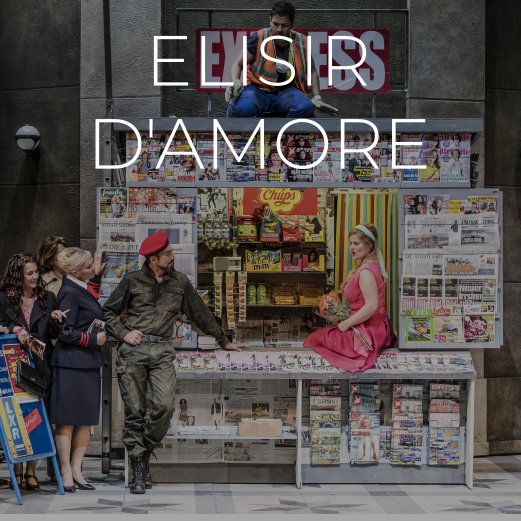 Elisir-d-Amore-opera-stage-director-Jacopo-Spirei