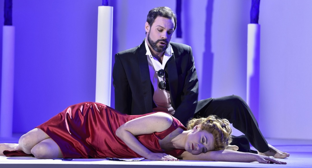 Equivoci-nel-sembiante-Opera-by-Alessandro-Scarlatti-directed-by-Jacopo-Spirei-in-Lugo-1