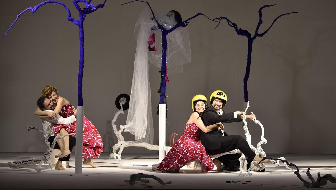 Equivoci-nel-sembiante-Opera-by-Alessandro-Scarlatti-directed-by-Jacopo-Spirei-in-Lugo-10