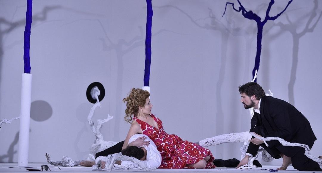 Equivoci-nel-sembiante-Opera-by-Alessandro-Scarlatti-directed-by-Jacopo-Spirei-in-Lugo-2
