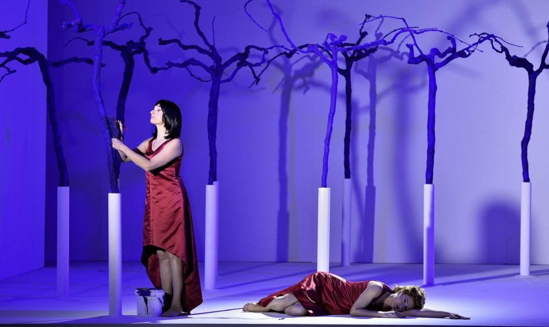 Equivoci-nel-sembiante-Opera-by-Alessandro-Scarlatti-directed-by-Jacopo-Spirei-in-Lugo-3