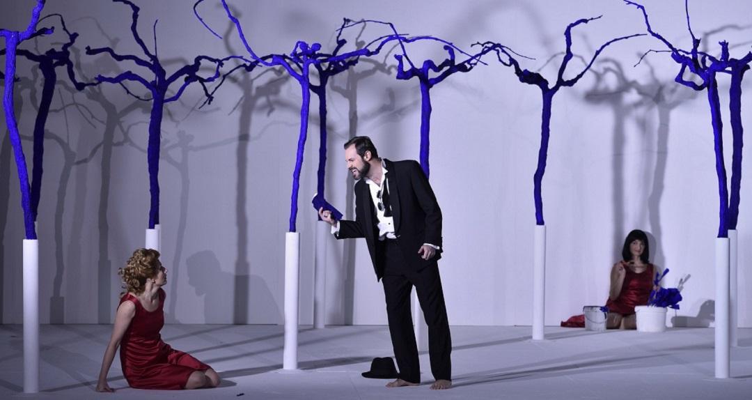Equivoci-nel-sembiante-Opera-by-Alessandro-Scarlatti-directed-by-Jacopo-Spirei-in-Lugo-4