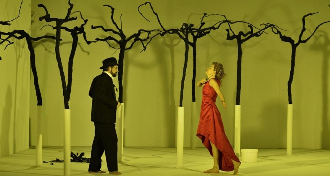 Equivoci-nel-sembiante-Opera-by-Alessandro-Scarlatti-directed-by-Jacopo-Spirei-in-Lugo-5