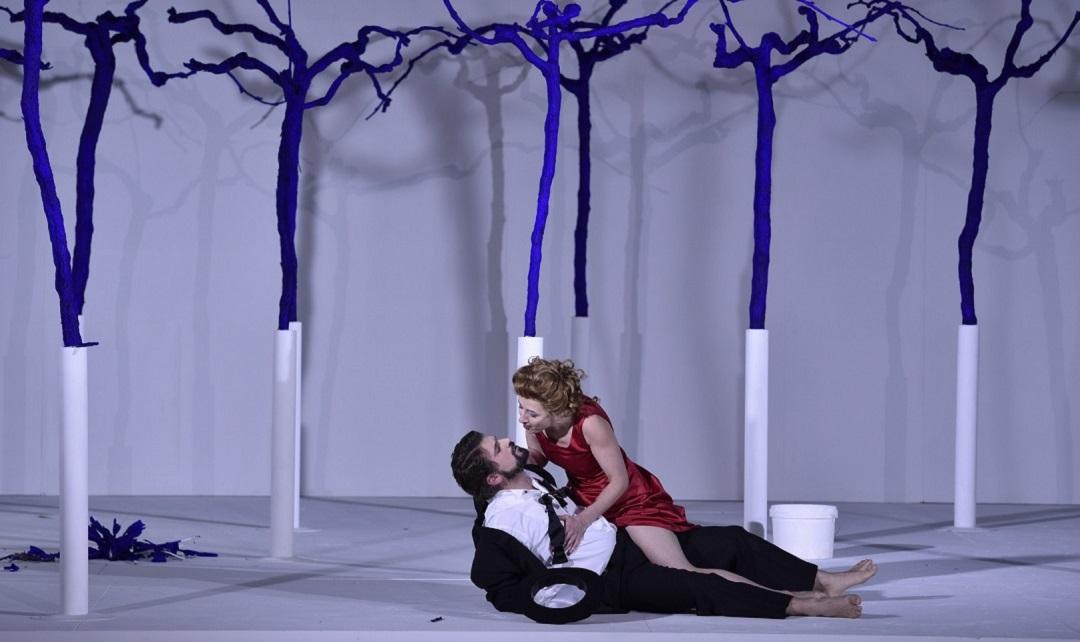 Equivoci-nel-sembiante-Opera-by-Alessandro-Scarlatti-directed-by-Jacopo-Spirei-in-Lugo-6
