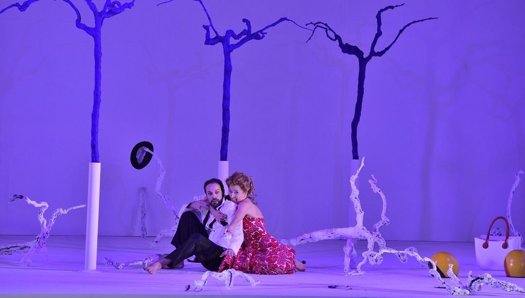 Equivoci-nel-sembiante-Opera-by-Alessandro-Scarlatti-directed-by-Jacopo-Spirei-in-Lugo-7