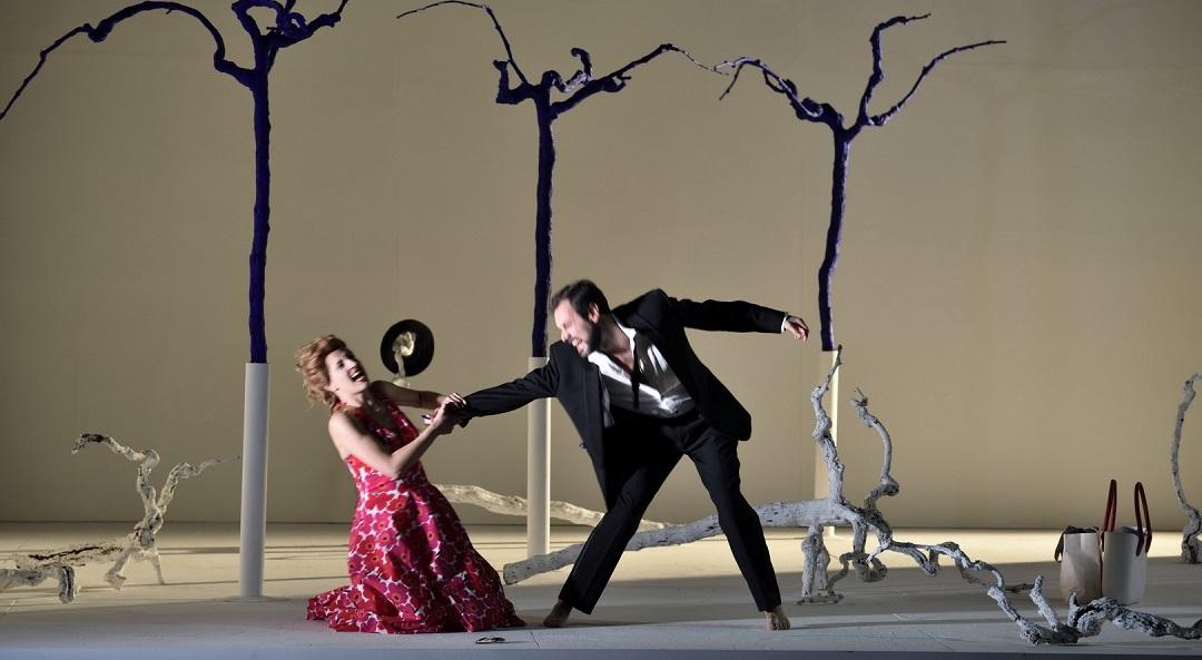 Equivoci-nel-sembiante-Opera-by-Alessandro-Scarlatti-directed-by-Jacopo-Spirei-in-Lugo-8