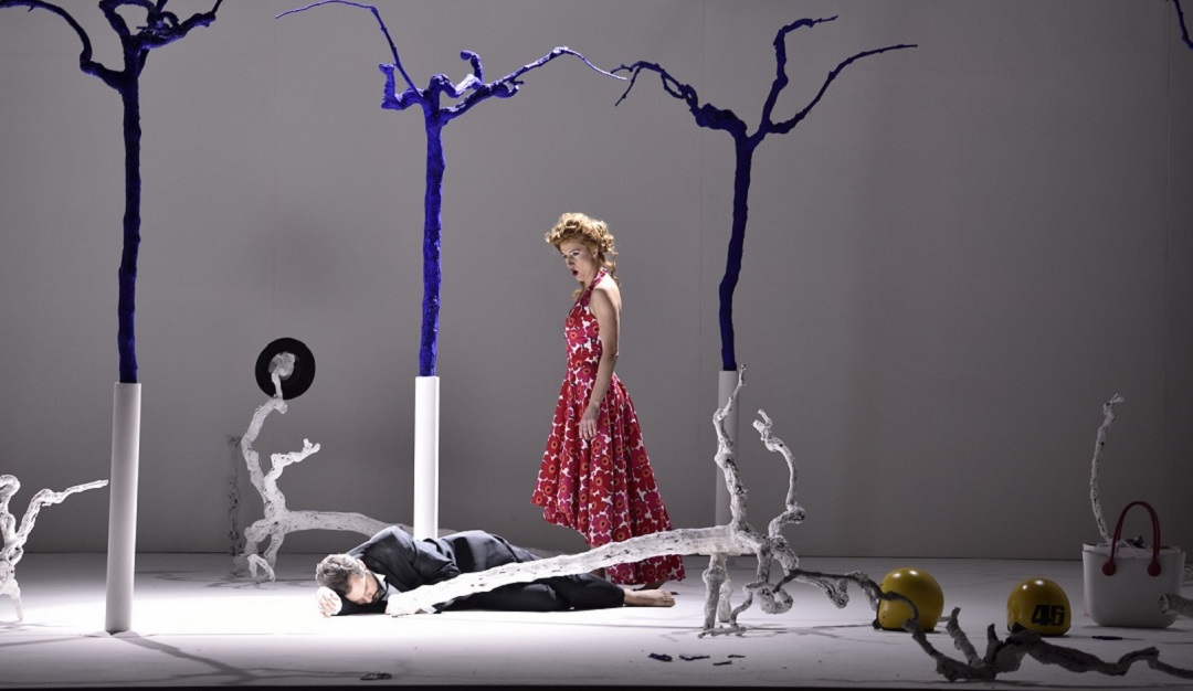 Equivoci-nel-sembiante-Opera-by-Alessandro-Scarlatti-directed-by-Jacopo-Spirei-in-Lugo-9