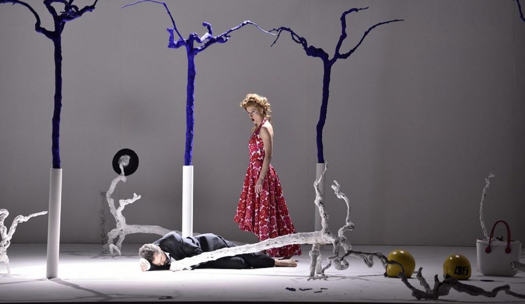 Equivoci-nel-sembiante-Opera-by-Alessandro-Scarlatti-directed-by-Jacopo-Spirei-in-Lugo-detail