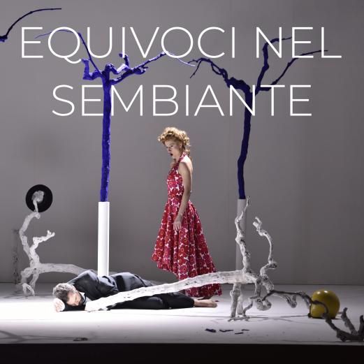 Equivoci-nel-sembiante-opera-stage-director-Jacopo-Spirei