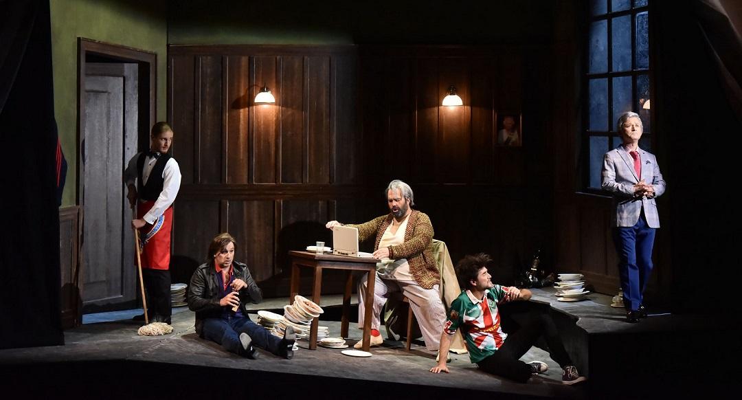 Falstaff-Opera-by-Giuseppe-Verdi-Opera-Director-Jacopo-Spirei-Festival-Verdi-Parma-2017-1
