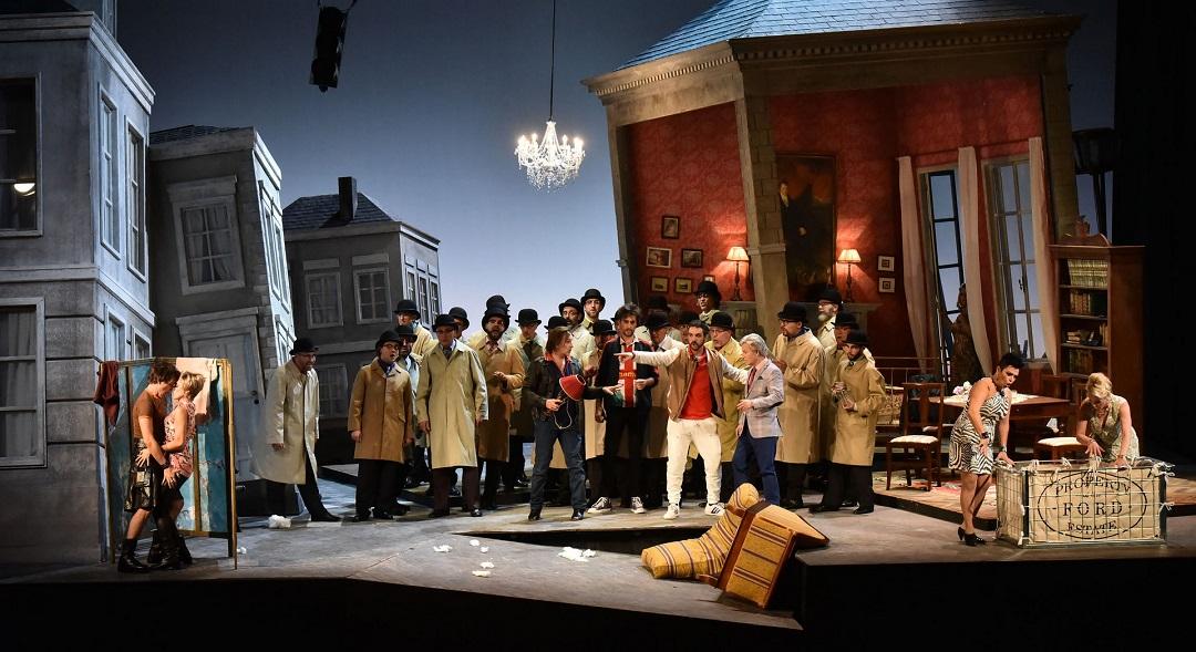 Falstaff-Opera-by-Giuseppe-Verdi-Opera-Director-Jacopo-Spirei-Festival-Verdi-Parma-2017-10
