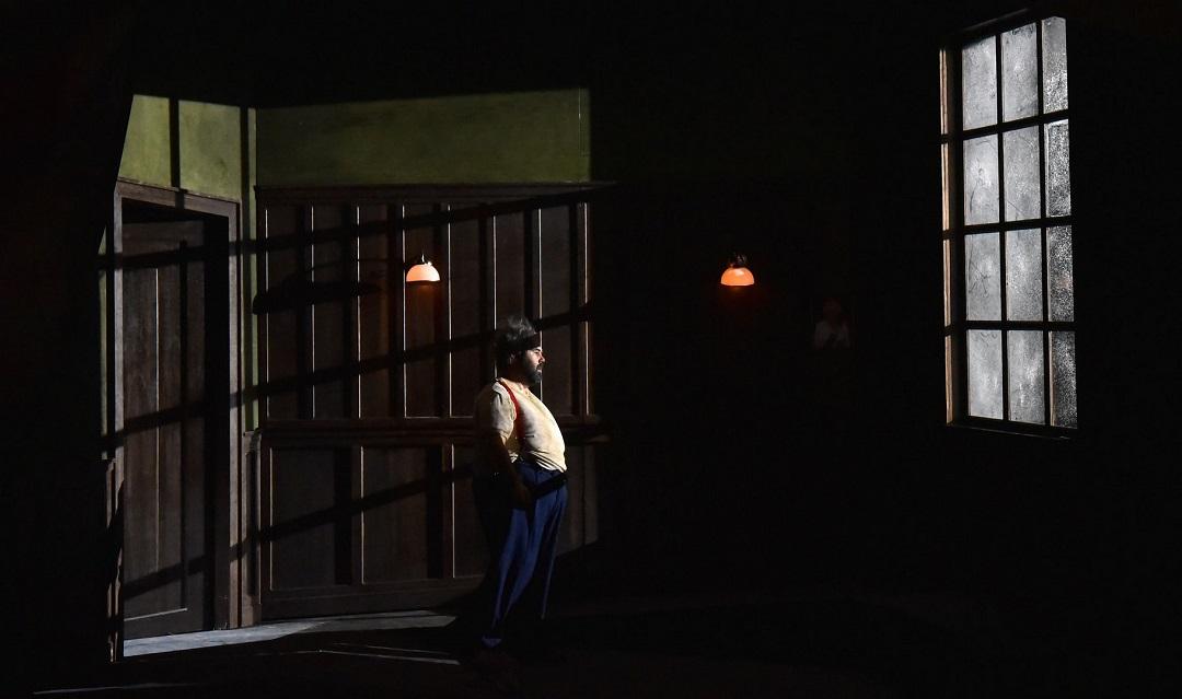 Falstaff-Opera-by-Giuseppe-Verdi-Opera-Director-Jacopo-Spirei-Festival-Verdi-Parma-2017-11