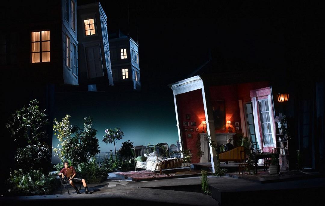 Falstaff-Opera-by-Giuseppe-Verdi-Opera-Director-Jacopo-Spirei-Festival-Verdi-Parma-2017-12