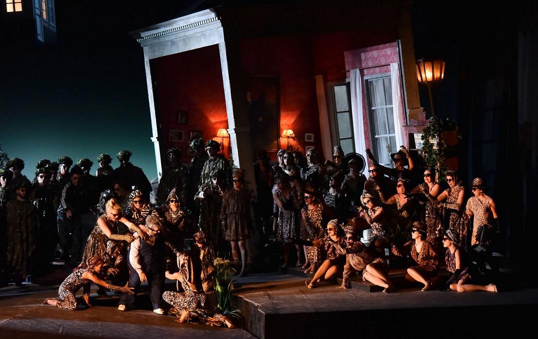 Falstaff-Opera-by-Giuseppe-Verdi-Opera-Director-Jacopo-Spirei-Festival-Verdi-Parma-2017-14