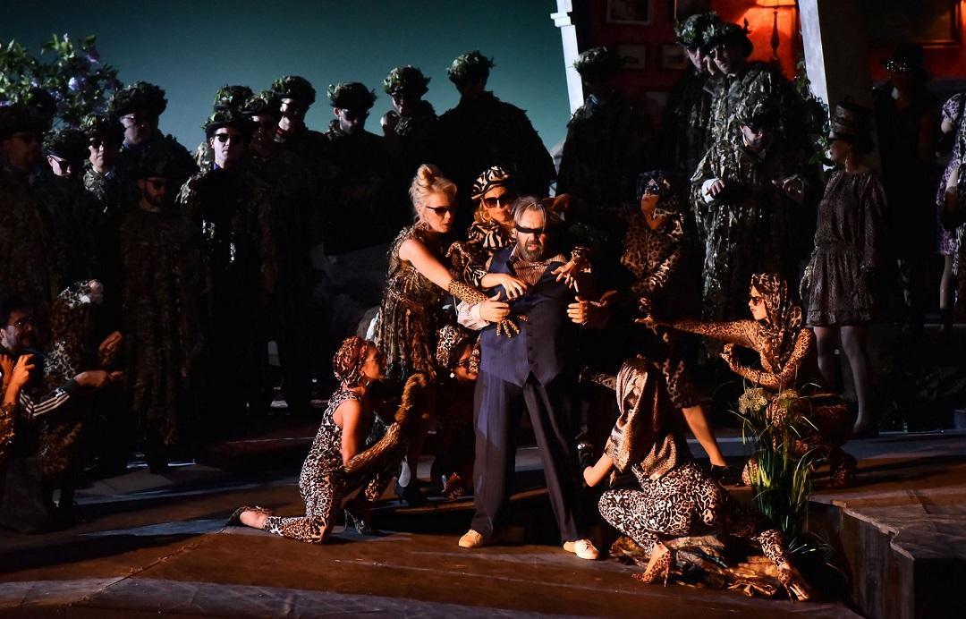 Falstaff-Opera-by-Giuseppe-Verdi-Opera-Director-Jacopo-Spirei-Festival-Verdi-Parma-2017-15