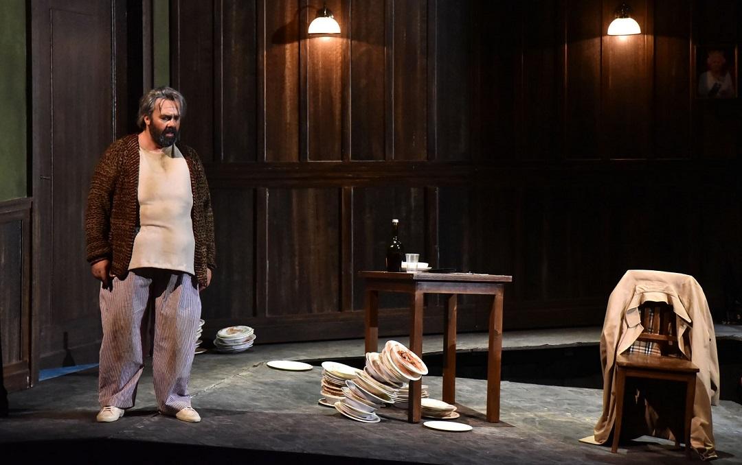 Falstaff-Opera-by-Giuseppe-Verdi-Opera-Director-Jacopo-Spirei-Festival-Verdi-Parma-2017-2