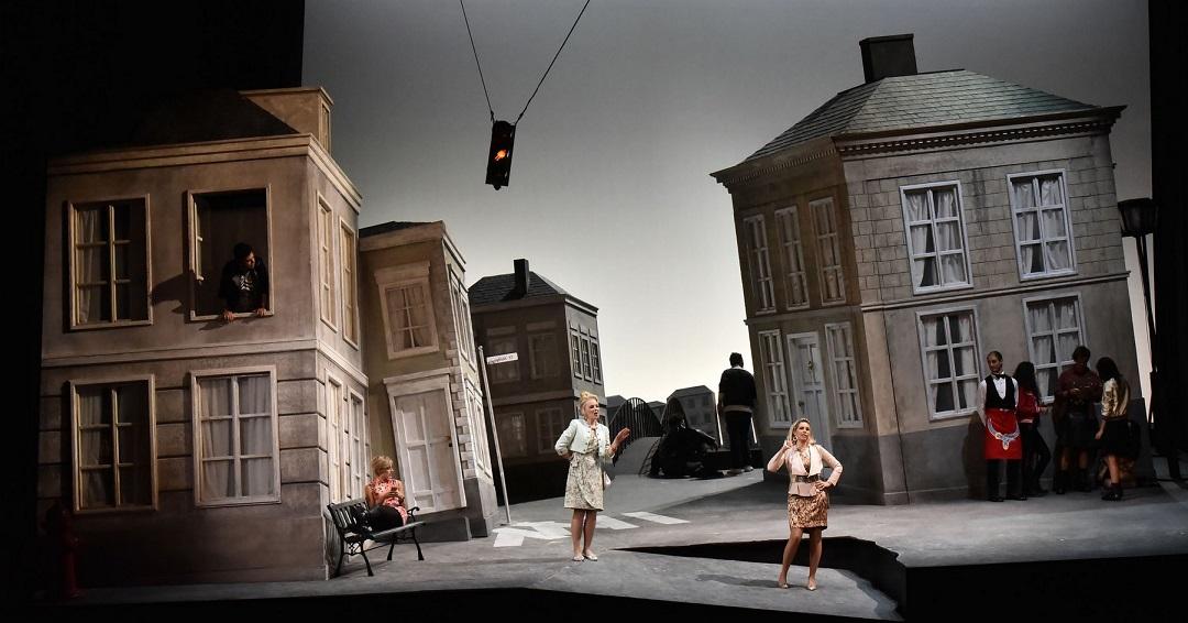 Falstaff-Opera-by-Giuseppe-Verdi-Opera-Director-Jacopo-Spirei-Festival-Verdi-Parma-2017-3