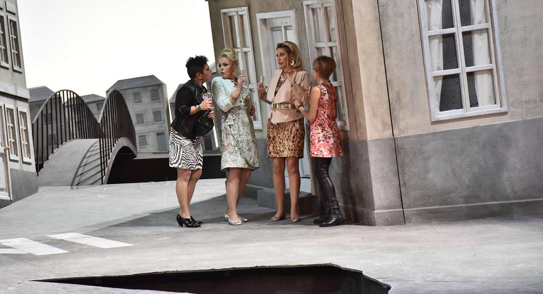 Falstaff-Opera-by-Giuseppe-Verdi-Opera-Director-Jacopo-Spirei-Festival-Verdi-Parma-2017-4