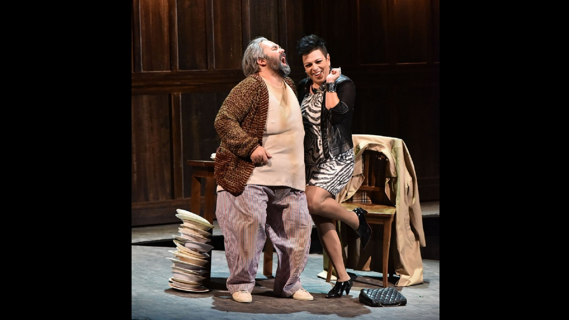 Falstaff-Opera-by-Giuseppe-Verdi-Opera-Director-Jacopo-Spirei-Festival-Verdi-Parma-2017-5