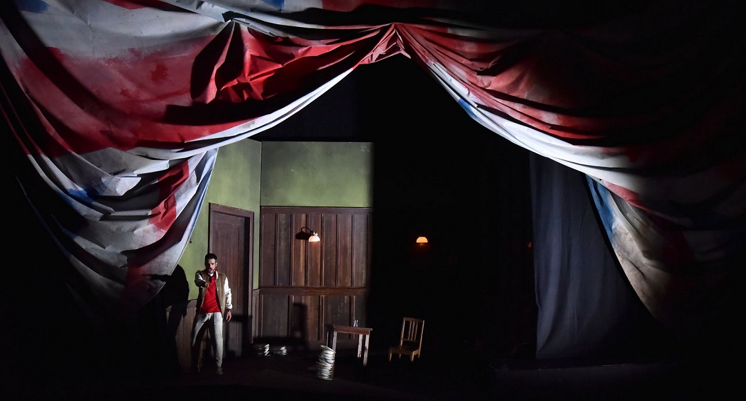 Falstaff-Opera-by-Giuseppe-Verdi-Opera-Director-Jacopo-Spirei-Festival-Verdi-Parma-2017-6