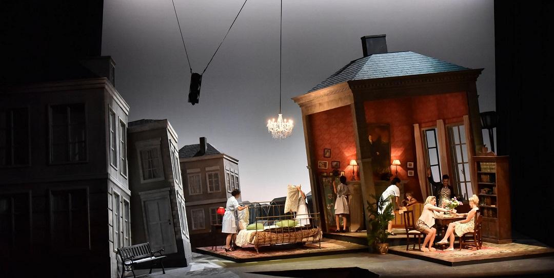 Falstaff-Opera-by-Giuseppe-Verdi-Opera-Director-Jacopo-Spirei-Festival-Verdi-Parma-2017-7