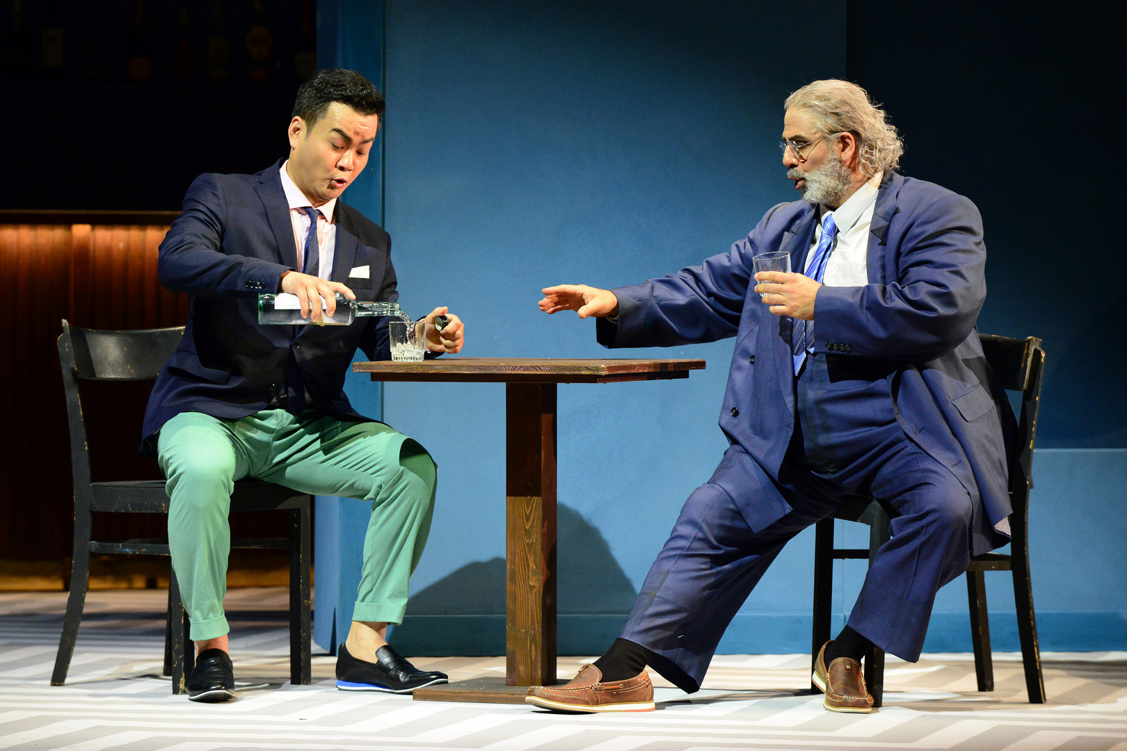 Falstaff-Opera-by-Giuseppe-Verdi-directed-by-Jacopo-Spirei- in-Karlsruhe-2