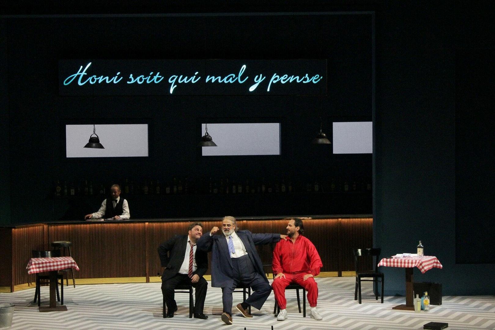 Falstaff-Opera-by-Giuseppe-Verdi-directed-by-Jacopo-Spirei- in-Karlsruhe-3
