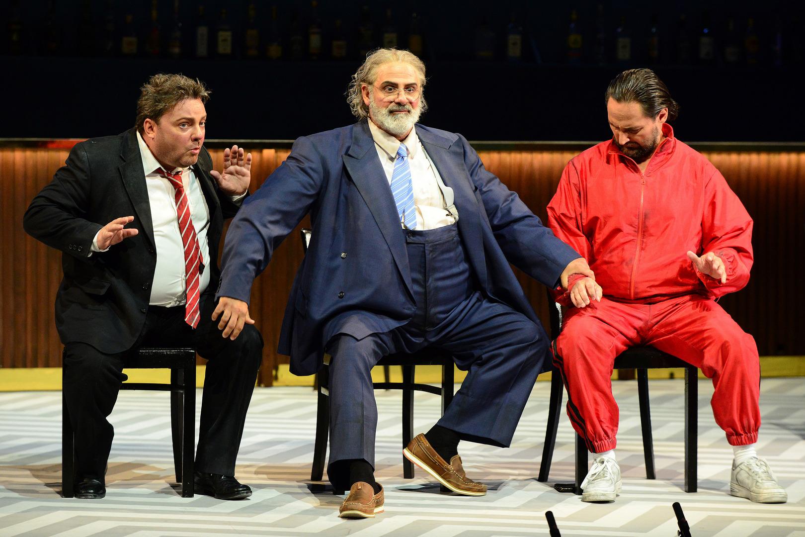 Falstaff-Opera-by-Giuseppe-Verdi-directed-by-Jacopo-Spirei- in-Karlsruhe-4
