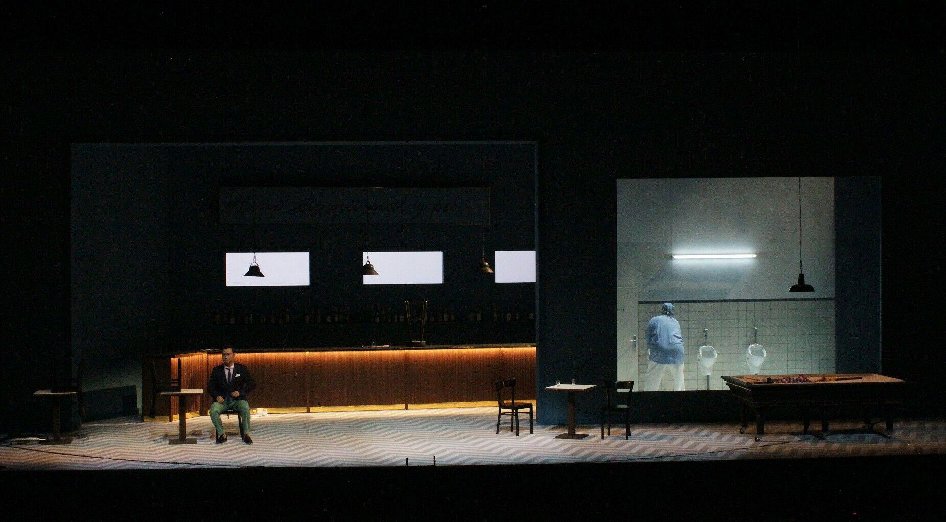 Falstaff-Opera-by-Giuseppe-Verdi-directed-by-Jacopo-Spirei- in-Karlsruhe-5