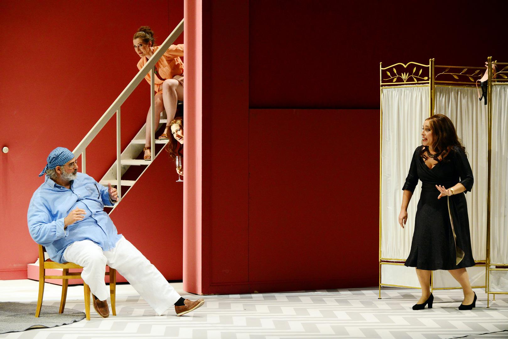 Falstaff-Opera-by-Giuseppe-Verdi-directed-by-Jacopo-Spirei- in-Karlsruhe-6