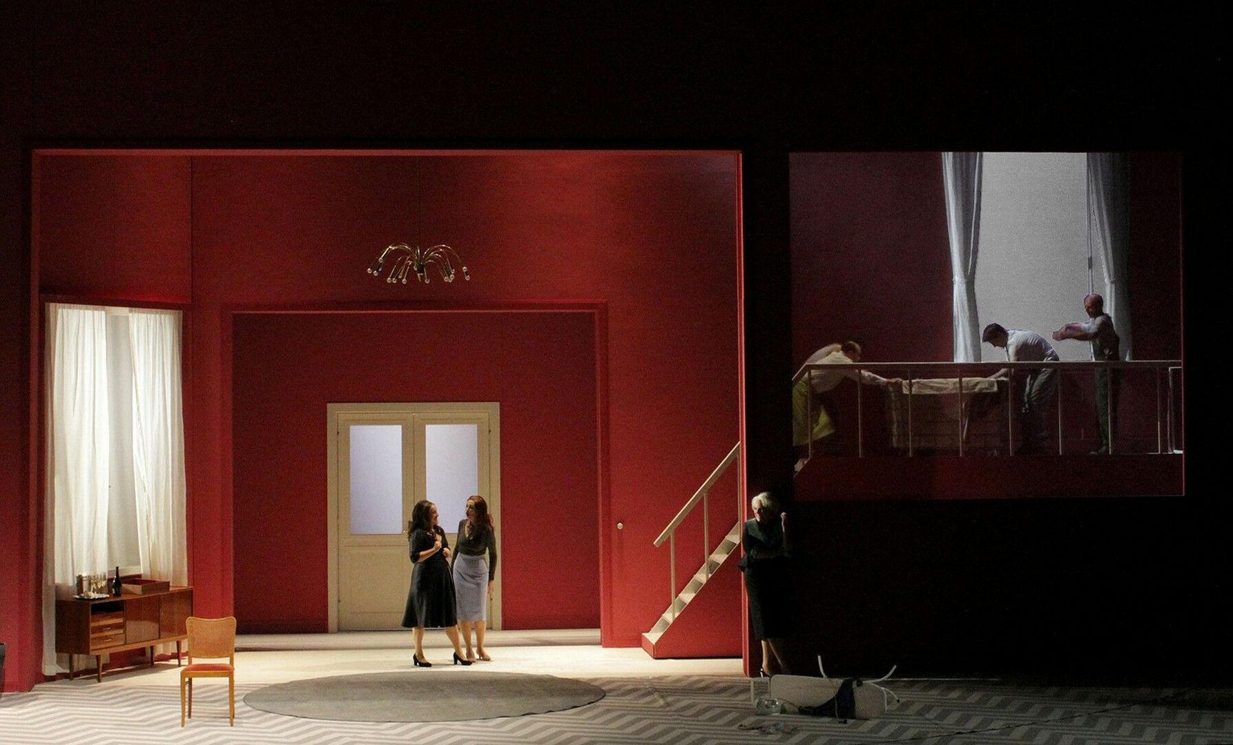 Falstaff-Opera-by-Giuseppe-Verdi-directed-by-Jacopo-Spirei- in-Karlsruhe-8