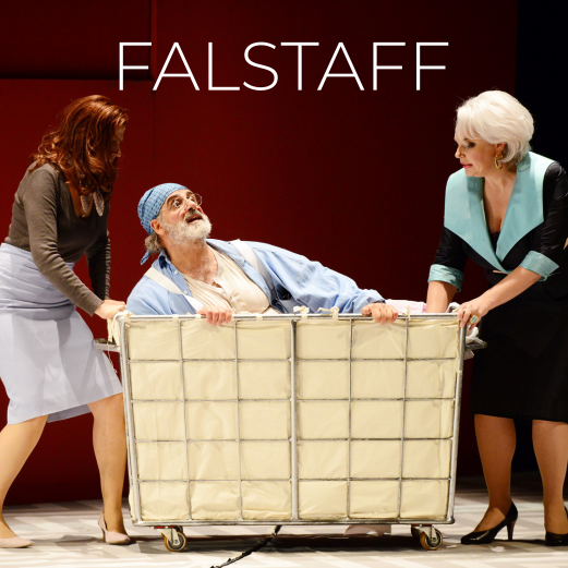 Falstaff-opera-stage-director-Jacopo-Spirei-Karlsruhe
