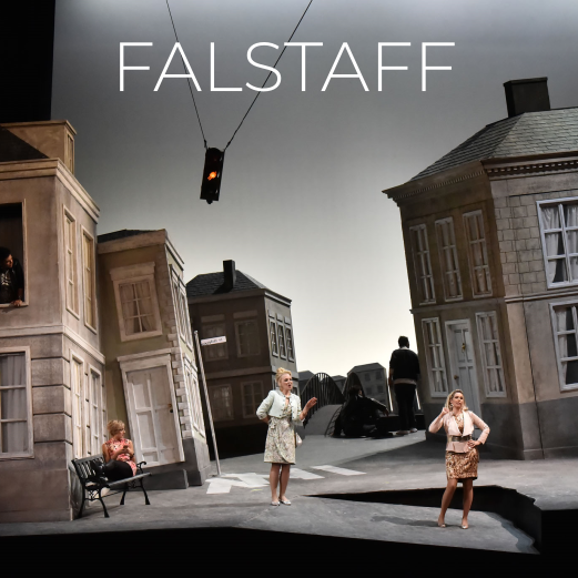 Falstaff-opera-stage-director-Jacopo-Spirei-Parma